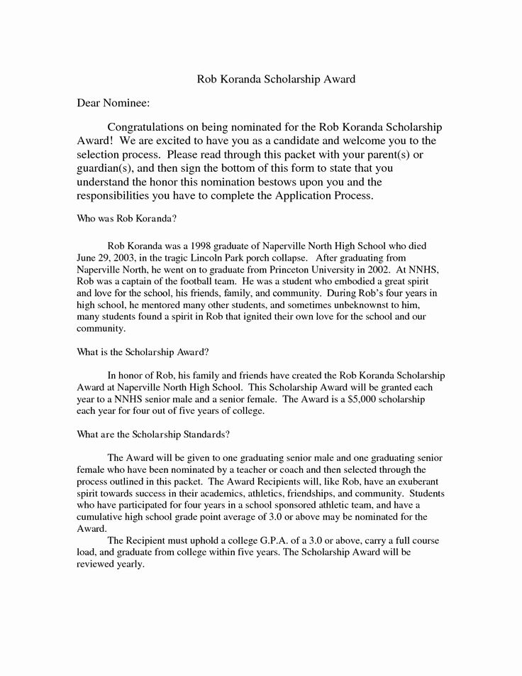Grad School Letter Of Elegant Re Mendation
