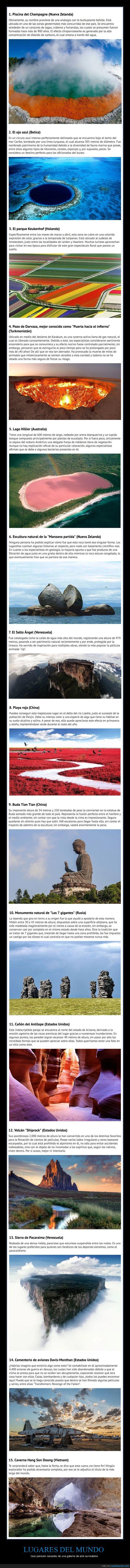 Bonito País Justo Para Colorear Inspiración - Enmarcado Para ...
