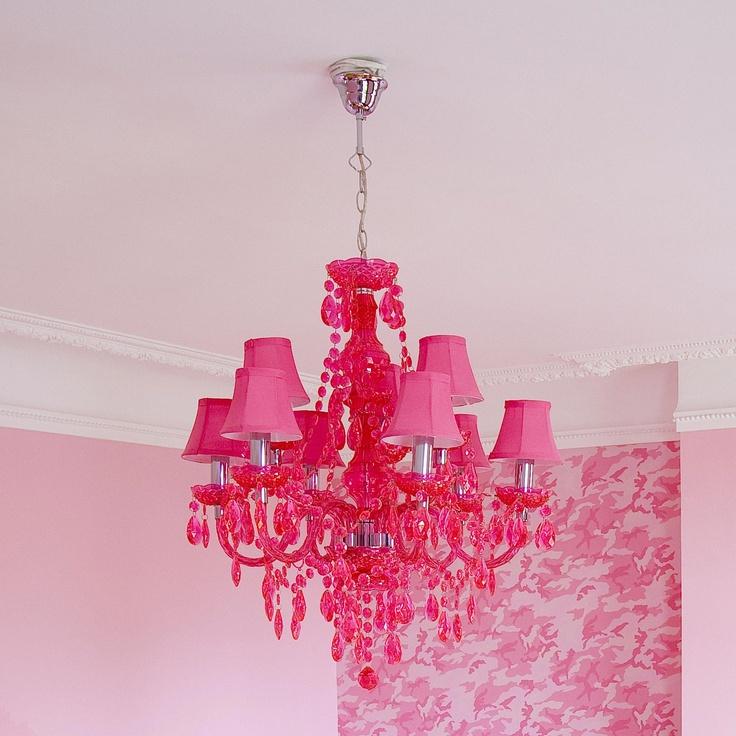 65 best rose images on pinterest duvet covers hand towels and towels. Black Bedroom Furniture Sets. Home Design Ideas