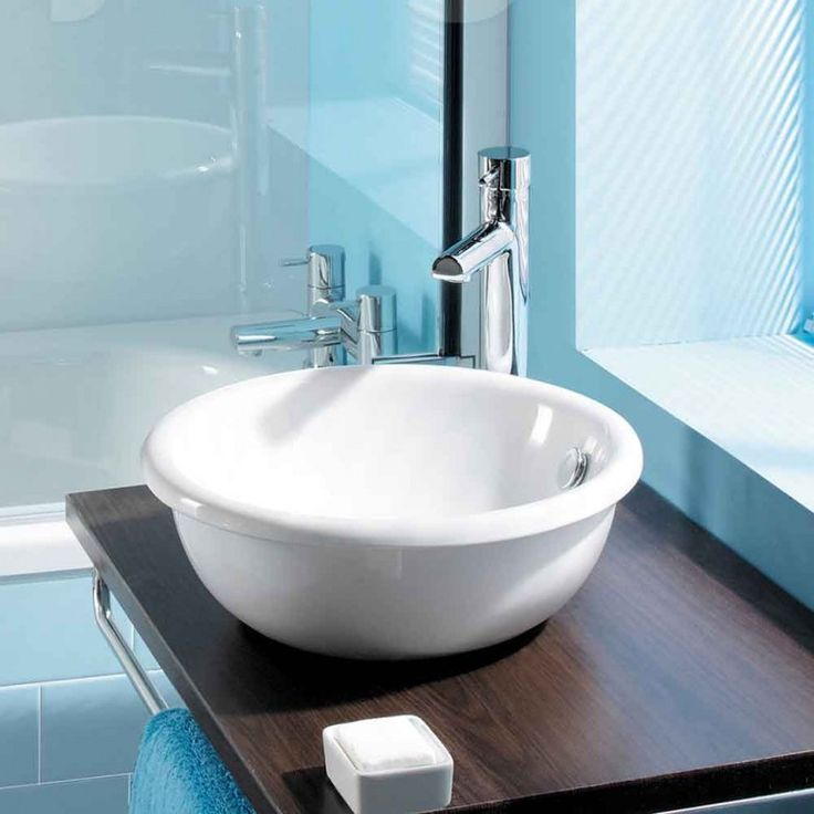 55 best Modern Bathroom Tap Ideas images on Pinterest