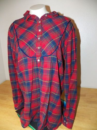 1431 best images about country girl style on pinterest for Country girl flannel shirts