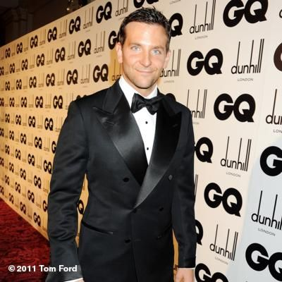 e9b54d4442aab7 Tom Ford's Photo in 2019 | FORMAL | Mens fashion suits, Gq men, Suit fashion