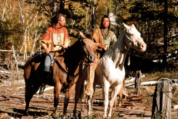dances with wolves and lt dunbar Rewarded for his heroism in the civil war, lt john dunbar (kevin costner)  wants to see the american frontier before it is gone he is assigned to an  abandoned.