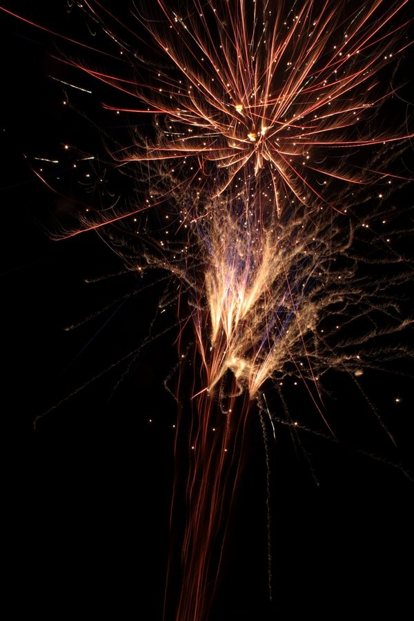 14 Best Fireworks For Birthday Parties Images On Pinterest