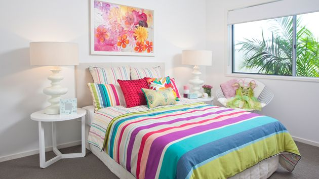 nice How to Design Your Own Bedroom