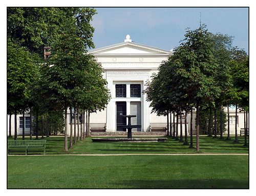69 best Potsdam/Schinkel/Berlin images on Pinterest | Flag ...