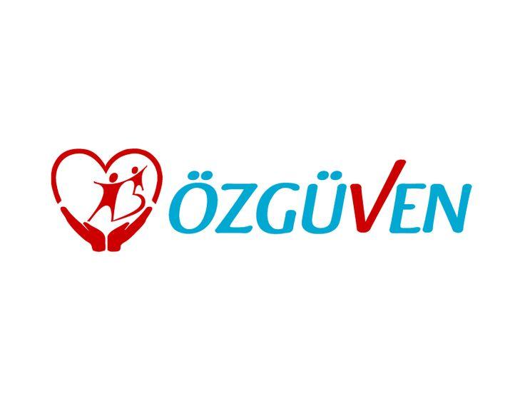 Özel ÖZEL EĞİTİM ve REHABİLİTASYON MERKEZİ Logo Design