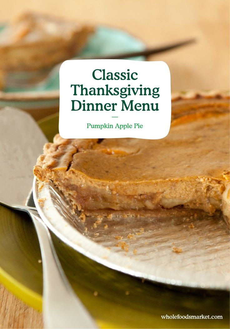875 best Thanksgiving Recipes & DIY images on Pinterest ...
