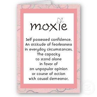 Moxie. Host a Party. Become a Consultant. Shop Today. Self defense. Women's. Pepper spray. Stun gun. Key chains. Personal alarm. Protection. Be prepared. Home sales. Direct sales. Work from home. www.moxiegear.net.
