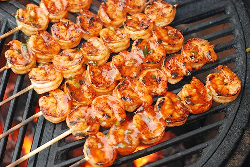 1000+ images about Cooked on a Stick - Skewers and Kebabs/Kabobs on ...
