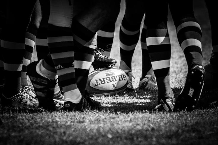 Rugby Xerez