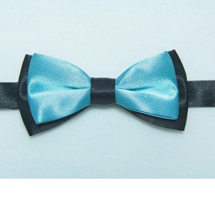 Детские вязать узлы мальчиков галстук шея связь bowties ascot бабочки галстуки галстук