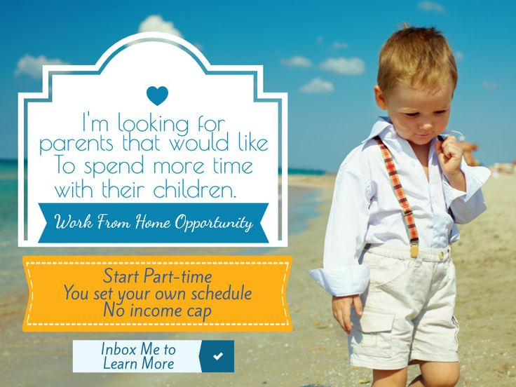 Helping Mommies around the world have more time with their kiddos! For details marketbolt.com/jns/s2/g1c3/?id=AngelinaR. #wobc #jeunesse