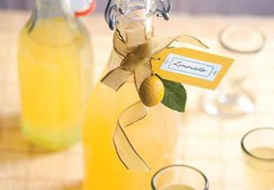 Limoncello Tarifi İtalyanlar'ın dünyaya bıraktıkları en güzel miraslardan biri. Limonun asitliği ve vodkanın birleşiminden harika bir tat ortaya çıkıyor.