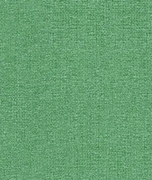 Kravet 31499.35 Favone Turquoise Fabric