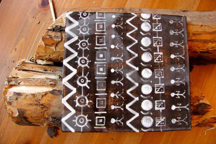 Керамическая доска для сыра, размер 20 х 19 см, 2015 Ceramic board for cheese, size 20 x 19 cm, 2015 De mesa de cerámica para el queso, tamaño 20 x 19 cm, 2015