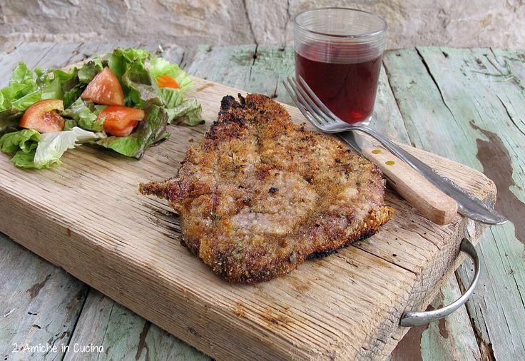 La porcaccia è la mia proposta per l'appuntamento mensile conL'Italia nel Piatto,la rubrica di cucina regionale. Questo mese vi parleremo delle Ricette all'aria aperta, tutti quei piatti che si possono cucinare o mangiare all'aperto, golosi street food, grigliate e tutto quello che si può mang…