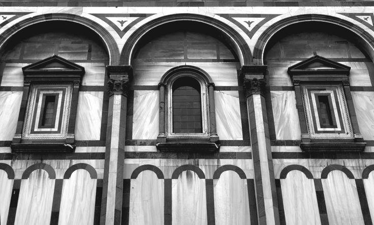 finestre antiche - Cerca con Google