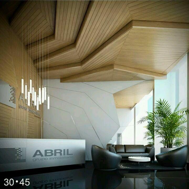 Image result for reception counter design 1316