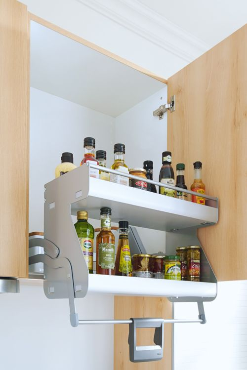 Die Besten 25+ Küchenschränke Oben Ideen Auf Pinterest | Über