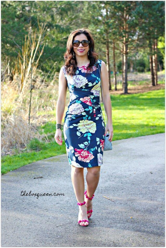4412 Best Stitch Fix Outfits Images On Pinterest Stitch