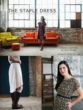 The Staple Dress - PDF Download