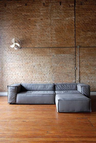 Designer : Flávio Borsato e Maurício Lamosa (Veja mais Produtos desse Designer) Código : 163.0019