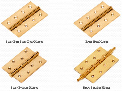 #BrassHardware #BrassBuildersHardware  #BrassDoorHardware  #BuilderHardware  #BrassHinges #BrassButtHinges #BrassBearingHinges  We make Brass Hardware Brass Builder Hardware Brass Door Hardware Brass Extruded Hinges Polished Hinges Parliament hinges Brass Cut Hinges Brass Butt Hinges Brass Hinges with SS washers Brass Simplex hinges Brass Reflex Hinges Brass Cabinet hinges Miniature Small Brass Hinges Mini Brass Hinges Special Brass Hinges to customer  specification can also be offered.