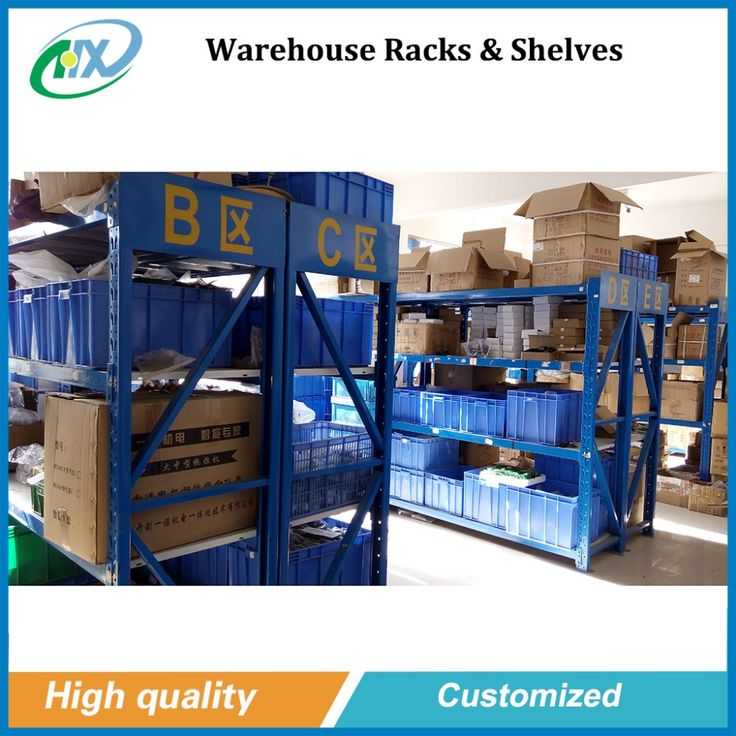 Check out this product on Alibaba.com App:Heavy duty warehouse rack logistics warehouse industrial warehouse warehouse storage rack https://m.alibaba.com/673qaq