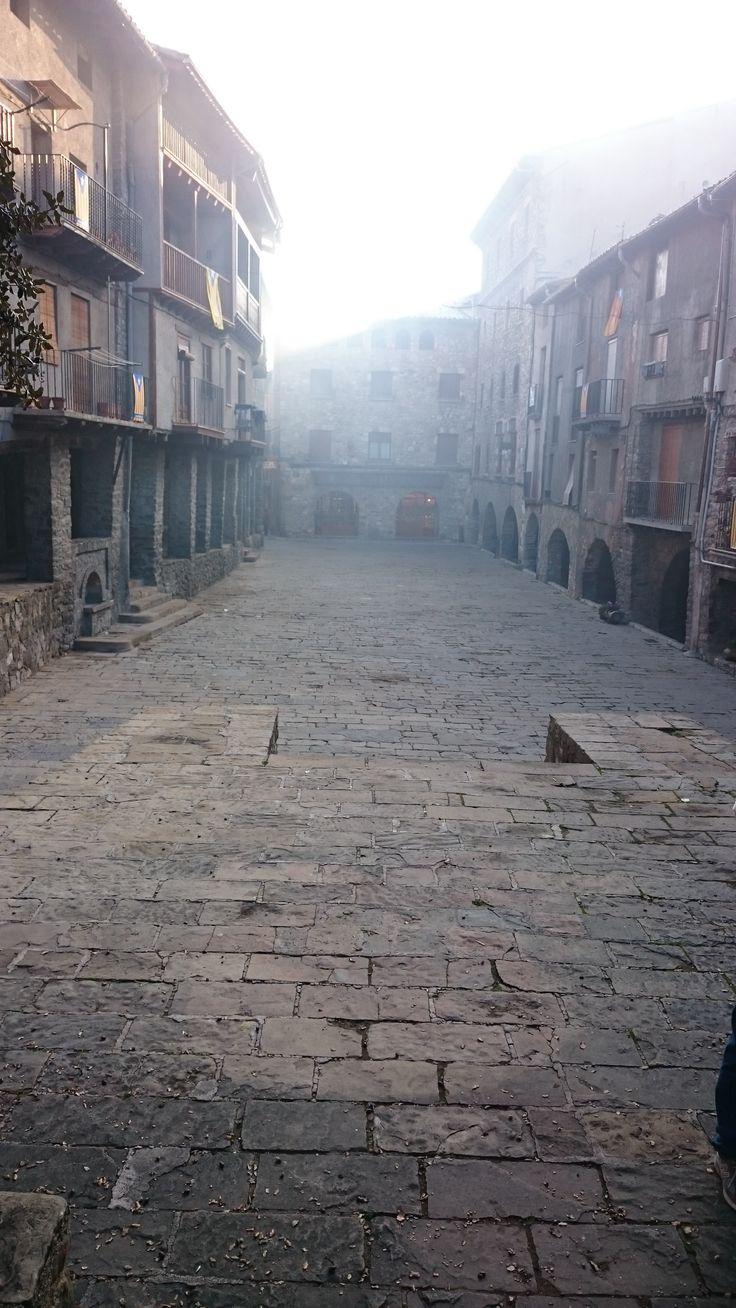 Baga Catalonia Spain