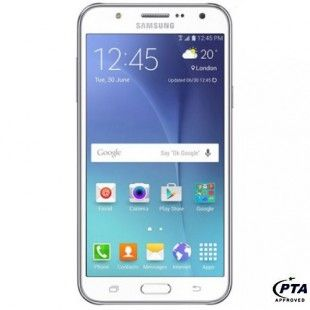 Samsung Galaxy J7 (4G)    Rs.27999  Samsung Galaxy J7 (16GB 4G) - Official Warranty Overview and Specifications  Samsung Galaxy J7 (16GB 4G) - Official Warranty now available at symbios.pk in the lowest price with fast and secure delivery all over Pakistan.  Symbios.pk offers a bestSamsung Galaxy J7 (16GB 4G) - Official Warranty price in Pakistanwith fast shipping in all the major cities of Pakistan. Including Karachi Lahore Islamabad Sialkot Faisalabad Peshawar Quetta Multan Rawalpindi and…