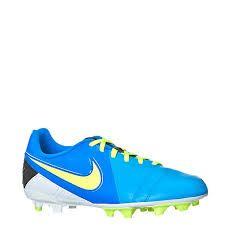 voetbalschoenen - Google zoeken