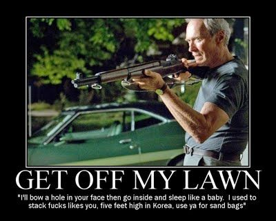 18408d1324219851-post-your-funny-pictures-eastwood.jpg (400×320)