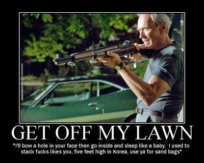 1609 best images about Clint Eastwood on Pinterest | Clint ...