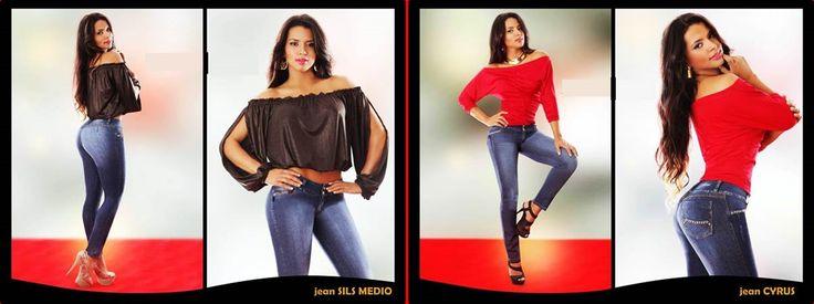 141213 - Jeans / CATALOGOS DE ROPA