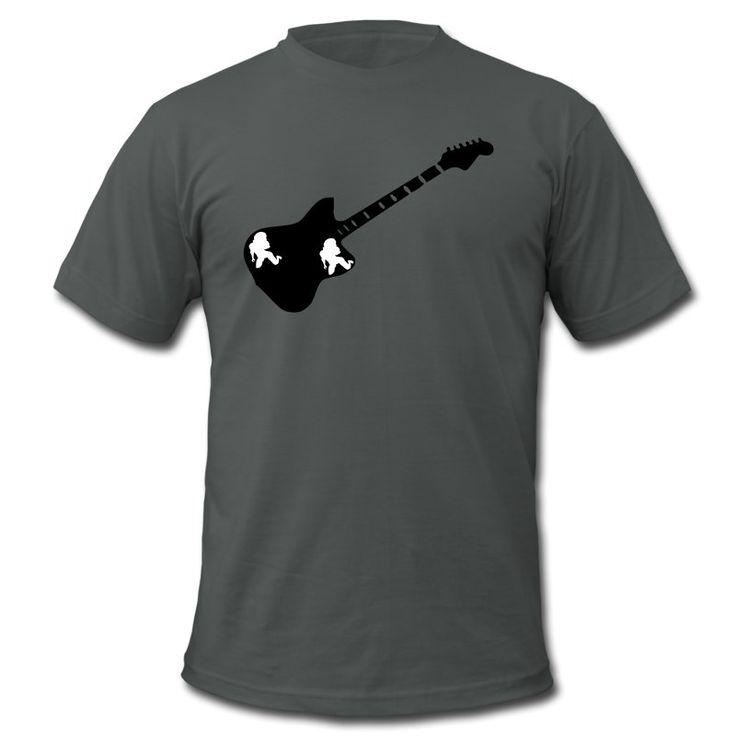 guitar Chick