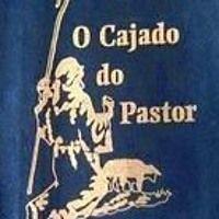 41 - E7.11 - Todas As Igrejas Locais - Uma Base Para A Evangelização de Pr.Cláudio C.Aquino na SoundCloud