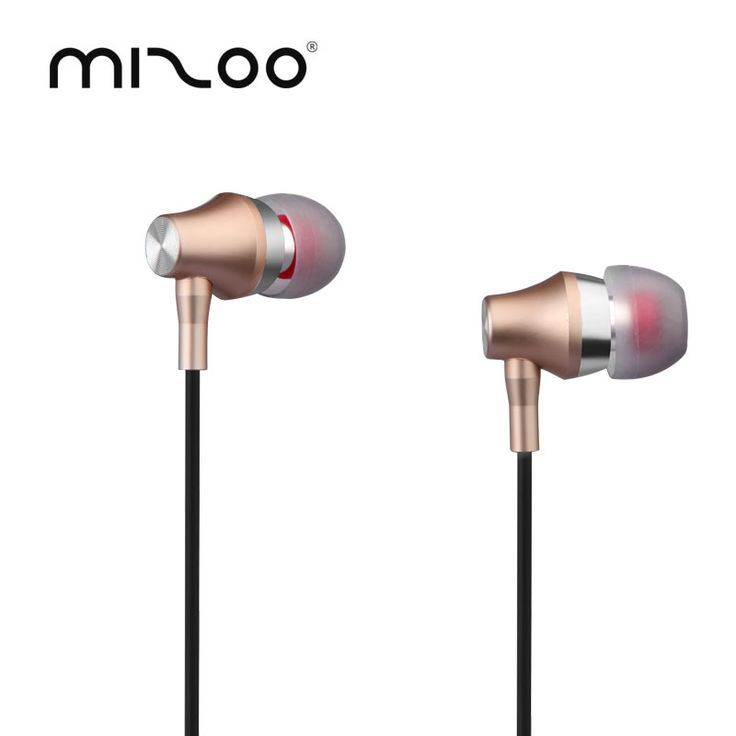 Hot Sale Headphones G5 Earphones 3.5MM With Mic Stereo Bass Music Headset Noise Cancelling Earbuds For All Mobile Phone