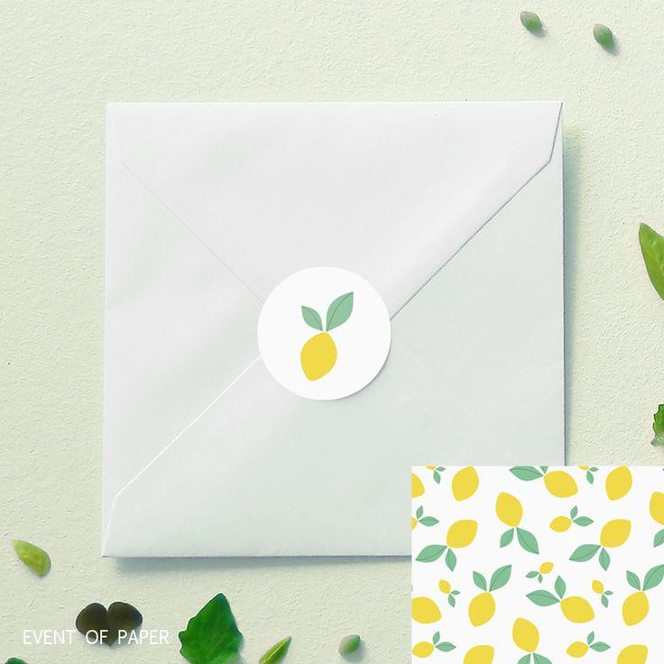 Célèbre Plus de 25 idées uniques dans la catégorie Enveloppe couleur sur  ST54