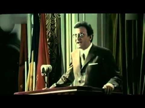 Puterea si adevarul (1971)  *  director: Manole Marcus  *  writer: Titus Popovici