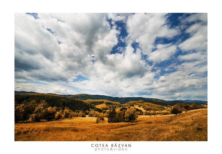 #photo #landscape  https://www.facebook.com/fotonuntabucuresti/