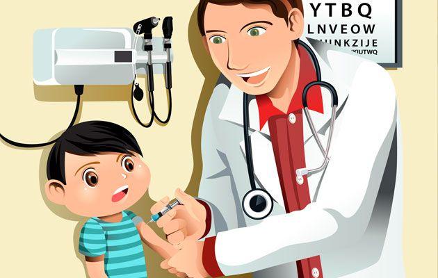 mymommy.gr | Μαμά και Παιδί : ΗΠΑΤΙΤΙΔΑ Α και Παιδιά : Συμπτώματα – Διάγνωση  - Πρόληψη - Θεραπεία ...
