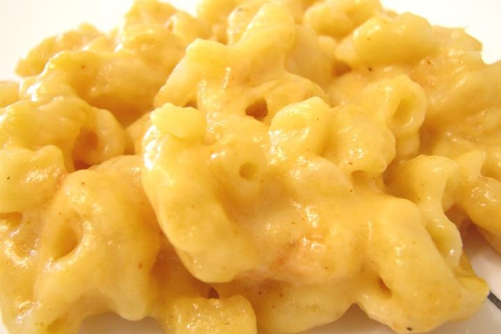 Crock pot mac and cheese recipes pinterest