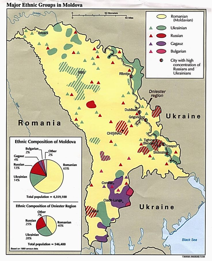 Best Maps Of Transnistria Images On Pinterest Maps Charts And - Transnistria map