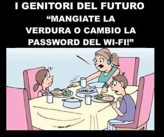 Humor.... Vegetariano! 😉