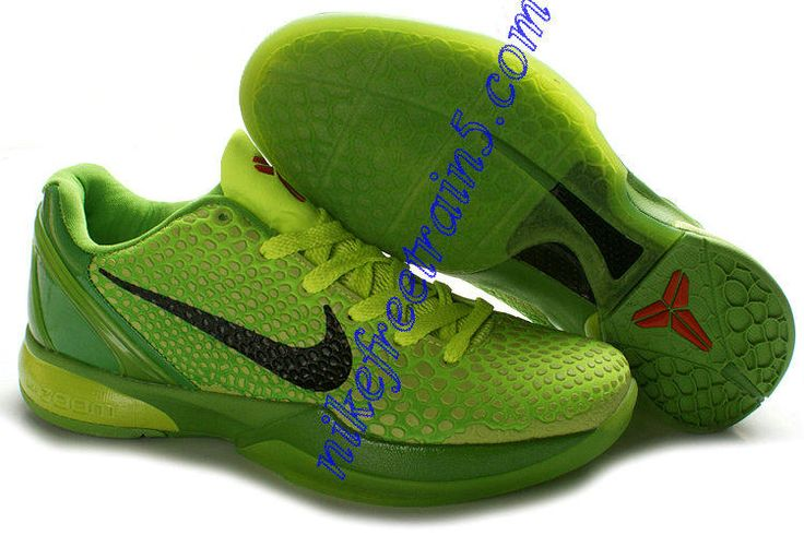 For Discount Nike Kobe 6 Shoes