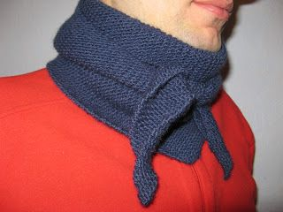 Бактус... Интересное название, а на вид шарф-косынка ;-) Вяжется бактус удивительно легко и быстро, удобен в использовании, практичен и очен...