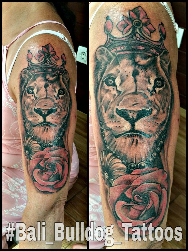 #Loon_Tattoo #Bali_Bulldog_Tattoos #Bali_Tattoo #Bali_Bulldog_Tattoo