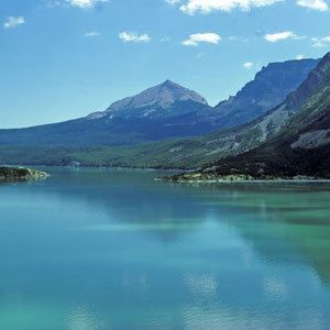Best Montana Images On Pinterest Big Sky Country Nature And - 10 best things to see in glacier national park