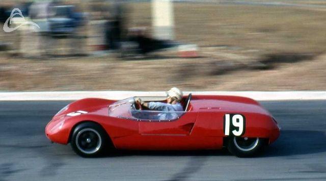 Peter de Klerk Lotus-Alfa 23 Kyalami 1963.jpg (640×355)